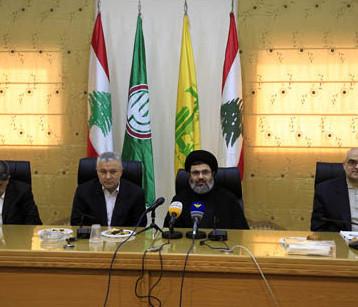 عدم التوافق على الحكومة الجديدة يضيع على لبنان فرصة التعافي الأخيرة