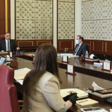 عراقيون: اعتراض بعض الكتل السياسية على تغييرات الكاظمي دليل أنها لم تخضع للمحاصصة