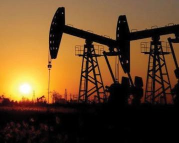 عصر النفط لم ينته بعد والمتداول من توقعات أفكار سطحية لا سند لها