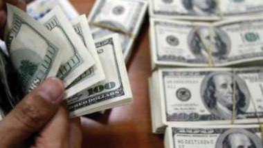مظهر محمد صالح: حجم الدين الداخليوالخارجي يبلغ ١٣٤.٤ مليار دولار