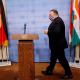 واشنطن تعلن دخول عقوبات الأمم المتحدة على ايران حيز التنفيذ وتحذر من عواقب انتهاكها