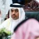 وزير التجارة القطري: تأثير كورونا على الاقتصاد العالمي لن يتفاقم