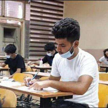وزير التربية: المنصات الإلكترونية البديل لدوام العام الدراسي الجديد
