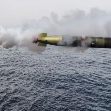 رأس المطرقة.. لغم بحري أميركي جديد لاصطياد الغواصات والطوربيدات النووية