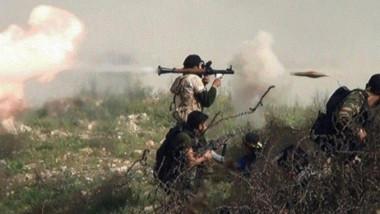 المرصد السوري: عشرون جثة لقتلى من مرتزقة اردوغان في كاراباخ تصل سوريا