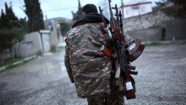 سر مشاركة المرتزقة السوريين في حروب ليبيا وأذربيجان؟