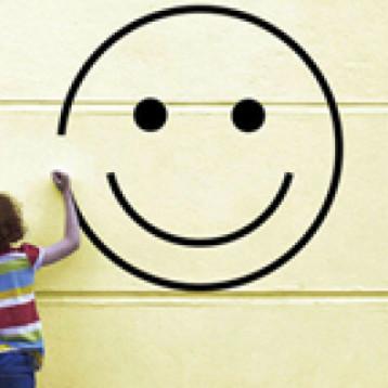 سعادة الآخرين باب يفضي الى السعادة التي ننشدها