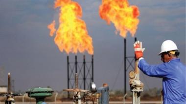صادرات نفط العراق إلى الولايات المتحدة تتخطى 3 ملايين برميل خلال شهر