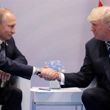 موسكو تفضّل ترامب رغم خيبات الأمل