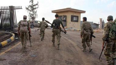إيطاليا تساند تركيا في ليبيا بسبب صراعها المصلحي التاريخي مع فرنسا