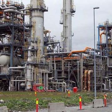 الإنتاج الأمريكي مهدد بفقدان ملايين البراميل جراء تغيير استراتيجيات الطاقة