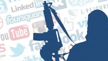 التنظيمات المتطرفة تستغل مواقع التواصل لاستقطاب شباب آسيا الوسطى