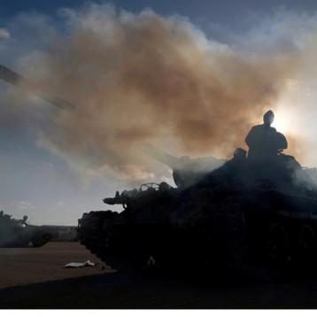 الحوار الليبي… تعثر جديد والأمم المتحدة والتدخلات الدولية يغيبان التفاؤل