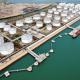 """أنظار السوق النفطية تتجه إلى اجتماع """"أوبك"""""""