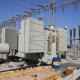 الكهرباء: إدخال 750 ميغاواط من محطة بسماية نهاية الشهر الجاري