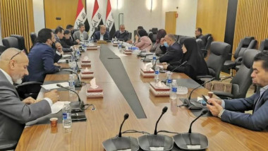 النزاهة النيابية ترفض التعاقد مع شركات أجنبية لإكمال استعدادات الانتخابات