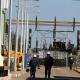 """سيمنز"""" تعلن إضافة 791 ميغاواط للشبكة الوطنية في العراق"""