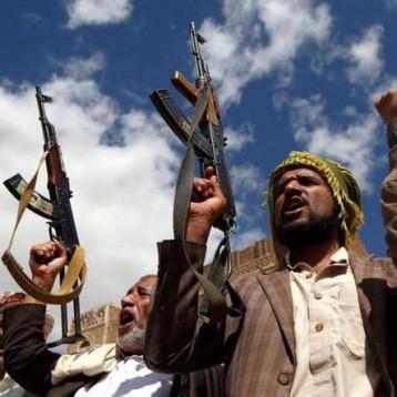 تصنيف واشنطن الحوثيين جماعة إرهابية ورقة ضغط أم تعقيد المعقّد؟