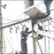 مواصلة اعمال الصيانة وإعادة تأهيل الشبكات وتنفيذ حملات رفع التجاوزات وجباية اجور الكهرباء