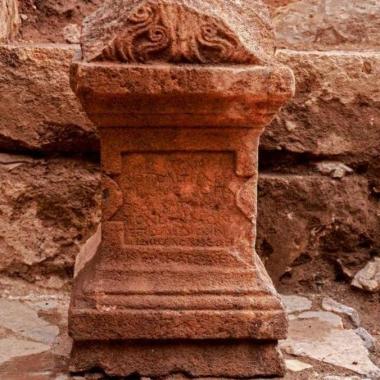 مطالبات لأنقرة بوقف نهب الآثار السورية وإعادة المسروقة