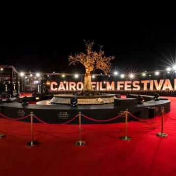 افلام مميزة في مهرجان القاهرة السينمائي 42
