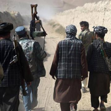 الاتفاق بين طالبان والحكومة الأفغانية يتعثر قبيل توقيع وثيقته