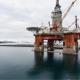 النفط ينخفض مع تأجيل محادثات أوبك ومخاوف بشأن المعروض