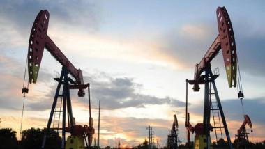 ايرادات النفط العراقي تتراجع عن الشهر السابق بـ400 مليون دولار