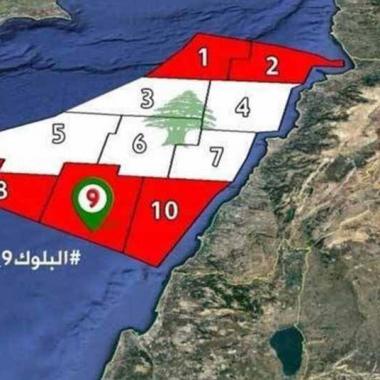 """واشنطن تبحث ضم لبنان وإسرائيل في """"مساحة مشتركة"""" لاستئناف المفاوضات"""