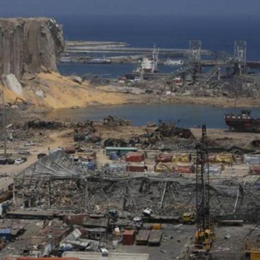 فرنسا: لبنان لن يحصل على الدعم الدولي حتى تشكيل الحكومة